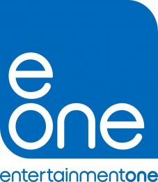 E-one entertainment