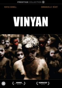 Vinyan ( Prestige Collection)