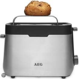 AEG AT5300 Broodrooster